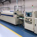 SMT equipment Kasdon